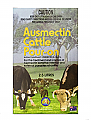Ausmectin Cattle Pour On 2.5L