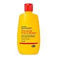 Terramycin Pinkeye Powder 50g