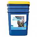 Kelato Kelatolyte Electrolyte Replacer for Horses 18kg