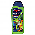 Amgrow Wettasoil Concentrate 1L