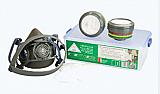 YHS Reusable Respirator Chemical Kit HMCKIT