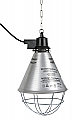 Kerbl Hanging Infrared Reflector