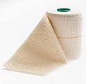 B.Braun Askina Vet Bandage 7.5cm x 2.4m