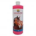 Kelato AminoGLOSS Coat Treatment & Concentrated Shampoo & Conditioner 1L