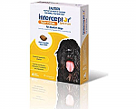 Interceptor Spectrum Dogs 11 - 22kg 6 Pack