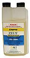 Cropro Zeus 1L