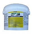 Tomcat All Weather Blox 784g (Green)