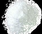M.S.M Powder 500g (methylsulfonylmethane)