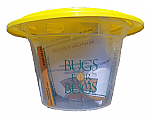 Bugs for Bugs Fruit Fly Wick Trap