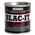 Joseph Lyddy Blac-It Enamel 250ml