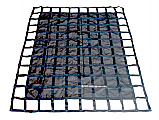 Gorilla Cargo Net XX-Large - 3160 x 5600mm