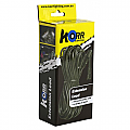 Korr Lighting DC Extension Cable 10M EXT10M