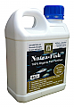 Natra-Fish Liquid Fish Fertiliser 1L Plant of Health