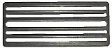 Daken Tape Rail Joining Buckle 95mm 74478D