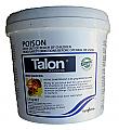 Talon Rodenticide Blox 2.4kg