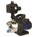 Bianco Pressure Pump BIA-INOXG60MPCX