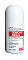 DOMOSO Roll-on 100g