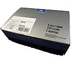 MUSTAD BH5 Nails 250pk