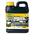Davey Acquasafe 1L Tank Water Purifier