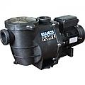 Bianco Pool Pump Bia-SPP550