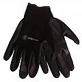 GripFlex Nitrile Light Gloves Medium-Large
