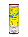 Pestene Powder 500g