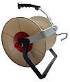 Thunderbird Wind Up Geared Reel EF36G