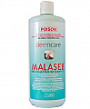 Dermcare Malaseb Medicated Shampoo 1L