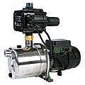 DAB Stainless Steel Self Priming Jet Pump DAB-JINOX132MPCX