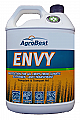 Agrobest Envy 5L