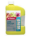 Yates Lime Sulphur 500mL