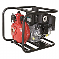 BIA-HP15ABS - Bianco Vulcan 6.5HP Engine Driven Fire Pump