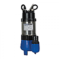 Bianco BIA-B18VAS2 CI Submersible Vortex Pump