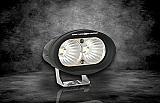Korr Lighting XD80F 20W Work Flood LED