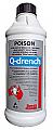 Q-Drench 1L