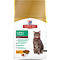 Hill's Science Diet Feline Adult Perfect Weight 1.36kg