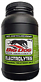 Big Dog Electrolytes 3kg