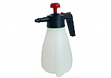 Solo 403 - Hand-Held Sprayer 1.25L