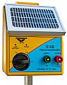 Thunderbird Energizer Solar 1.5km S18B
