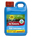 Yates Waterwise Concentrated Soil Wetter 1L