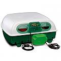 Covina 49 Egg Incubator – Automatic A8079
