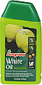 Amgrow White Oil Insecticide 250ml