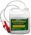 Surefire Allrounder Ready To Use Insecticide 2L