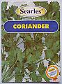 Searles Coriander