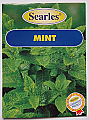 Searles Mint