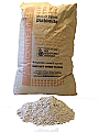 Mount Sylvia Diatomite Fines (Diatomaceous Earth) 15kg