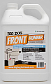 Big Dog Front Runner Oil 5L