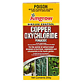 Amgrow Copper Oxychloride 200g
