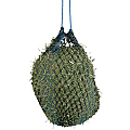 """Hay Net Heavy Two Tone Poly Slow Feed Large 45"""""""