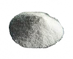 Glucosamine Sulphate Mix 1kg